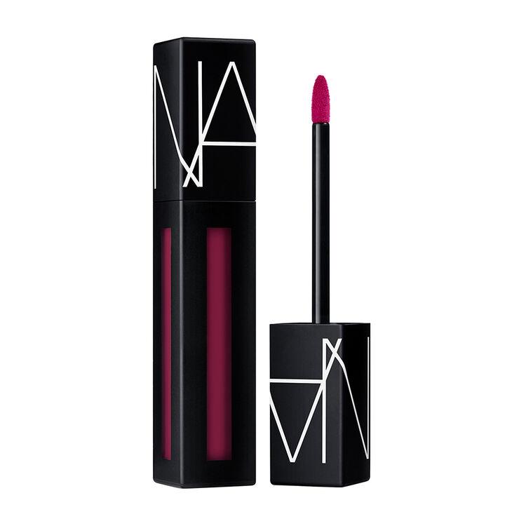 Matter Flüssig-Lippenstift, NARS Flüssig-Lippenstift