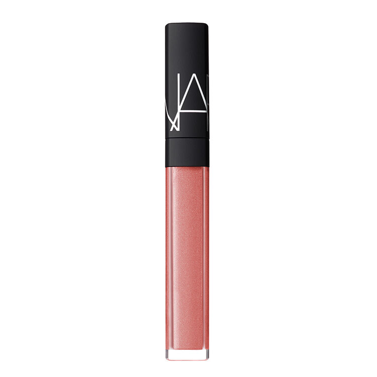 Lipgloss, NARS Fast vergriffen