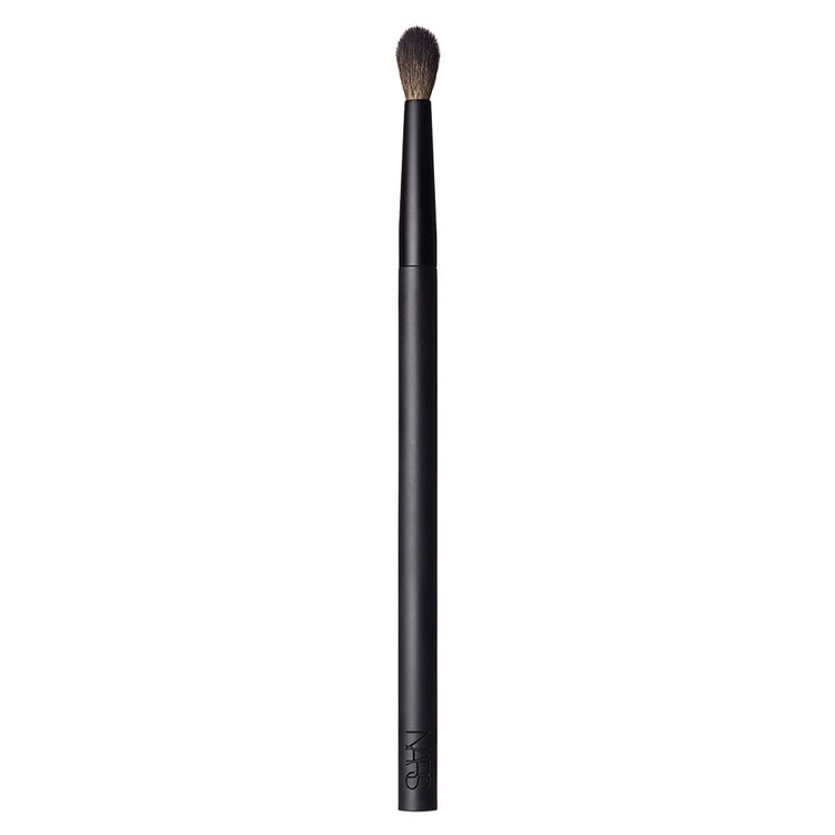 #42 Lidschatten-Blending-Pinsel, NARS Pinsel & Tools
