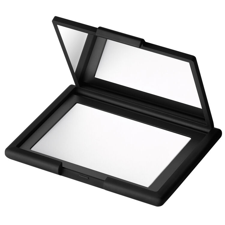 Light Reflecting Pressed Setting Powder, NARS Puder