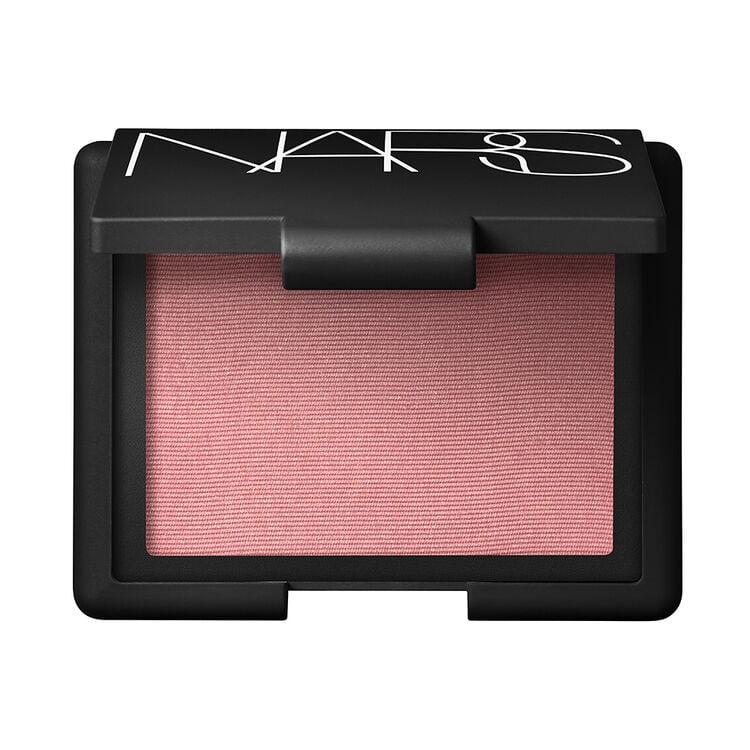 Blush, NARS Exklusive Online-Angebote