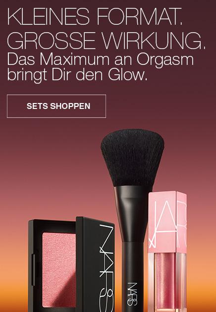 Orgasm Collection