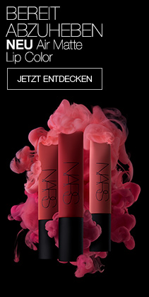 Air Matte Lip Color