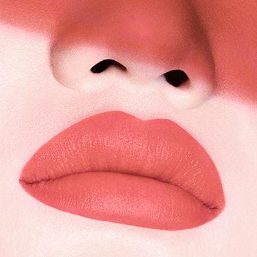 NARS Air matte lip Color - Joy Ride