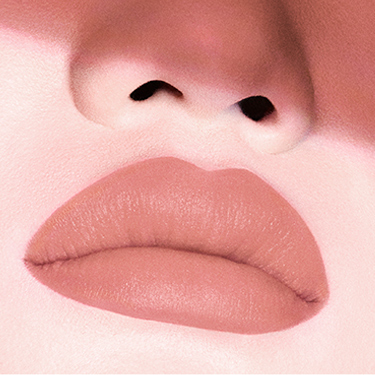 NARS Air matte lip Color - All yours